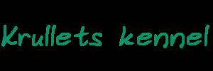 Krullets Kennel